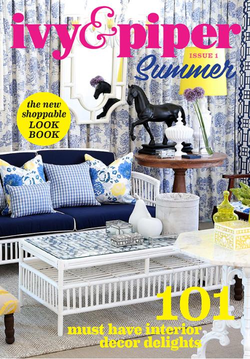 Top Online Interiors Magazines Australia | Press Loft Blog