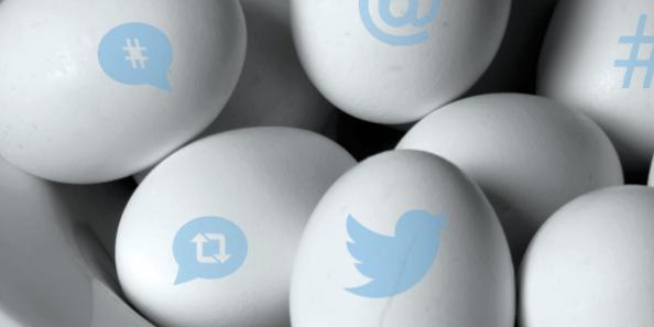 twitter 101 Press Loft