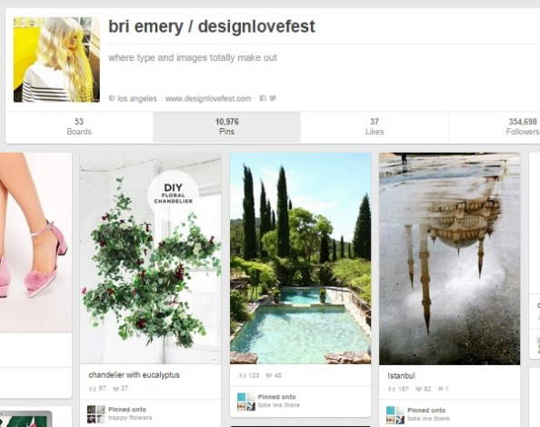 design_love_fest_pinterest