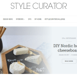 The_Style_Curator