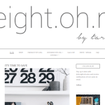 oh_eight