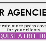 pr-agency-blog-2
