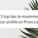 Press Loft blog headers (14)