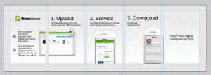 app store comix screenshots