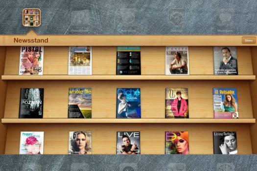 presspad newsstand app.png