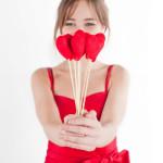 PressPad_Valentines_bundle_picture_3-min
