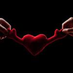 PressPad_Valentines_bundle_picture_4-min