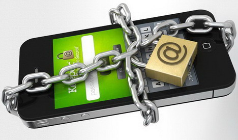 iphone-security1.jpg