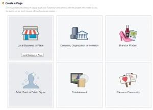 sportsbook marketing on Facebook