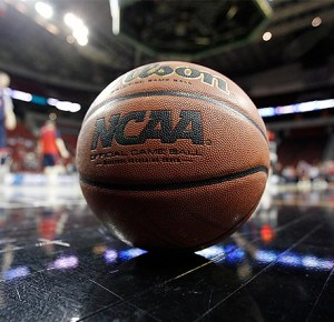 College Basketball Early Season Betting
