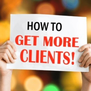 Bookie Pay Per Head Secrets: How to get Clients as a Bookie