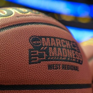 March Madness Betting – Where to Put Your Money