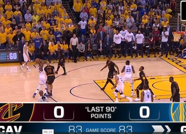 Coming Soon - NBA Virtual Sports Betting Game