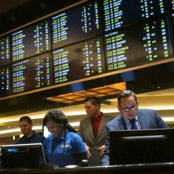 Indiana Lawmakers want Sports Betting Available by September First