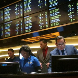Expanding in the U.S. Sports Betting Market
