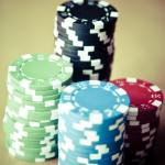 Delaware iGaming industry