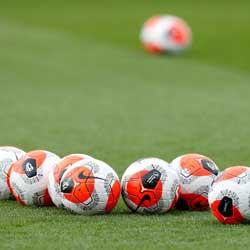 Premier League Neutral Venues Vital to Complete Season