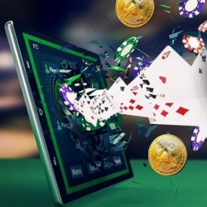 The Online Gambling Industry is Evolving at a Rapid Pace