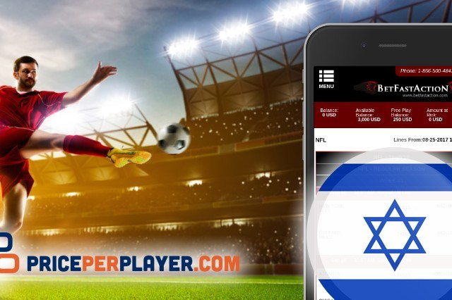 Israel Sports Betting Board wants Live Betting Available