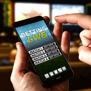 Virginia will be Accepting Applications for Sports Betting Licenses