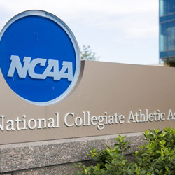 NCAA Postpones Decision on Fall Sports
