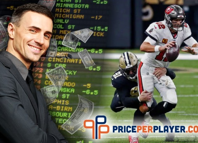 Football Season is the Perfect Time to Become a Bookie