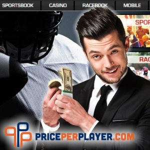 Are All Bookie Pay Per Head the Same?