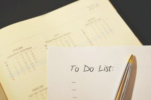 Time Management for Your Sports Betting Business