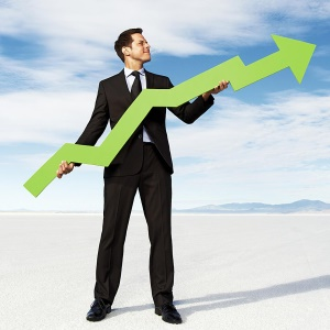 10 Business Tips for Your Online Bookie Business