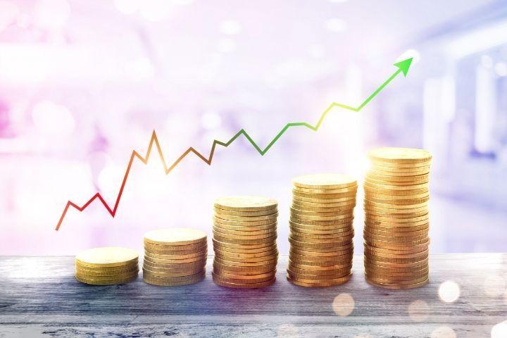 keuntungan usaha rumah kos capital gain tinggi