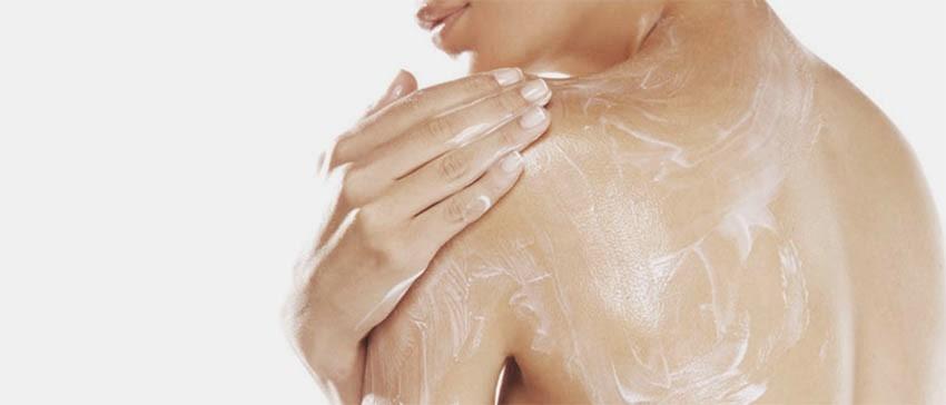 Cuidar da Pele? Listamos os melhores hidratantes para a pele.