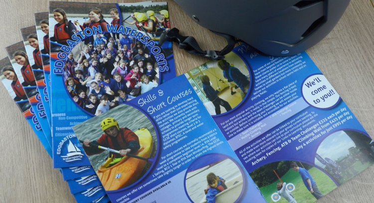 brochures-printing