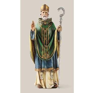 Catholic Figurines