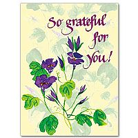 Thank You Cards 6