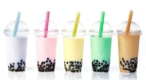 Boba Supplies Wholesale