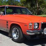 1974-1976_Holden_HJ_Monaro_GTS_sedan_01