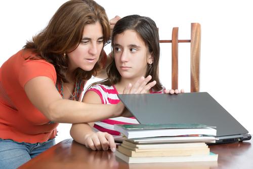 online privacy kids