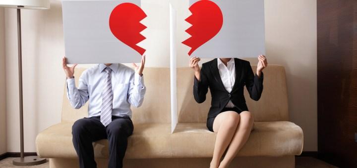 marriage identity theft