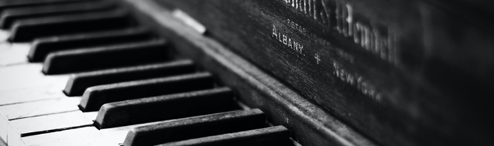 How to implement Jazz chords into your songs – and why you should care