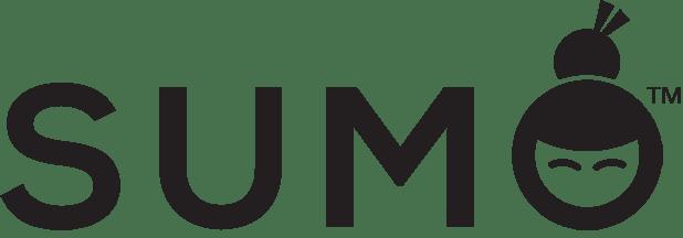 SUMO™