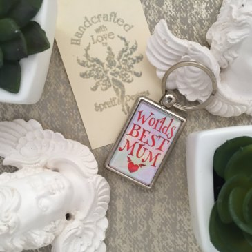 PCG Creative Showcase – Mothers Day Gift Ideas