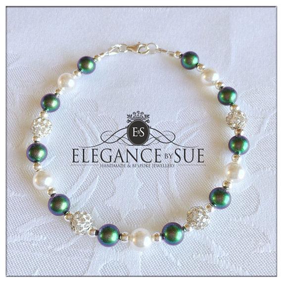 Elegance By Sue