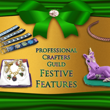 Sapphire Member Festive Features – First post of January 2019