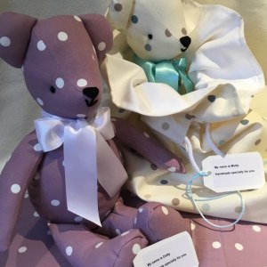 Little-Bears-in-Bags-Auntie-Susans-Crafts
