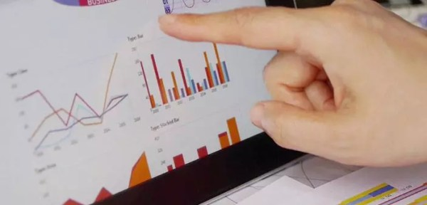 Business Budgeting and Forecasting Reports