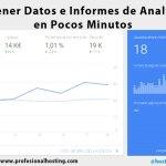 informes-de-analytics