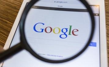 Las 5 claves para mejorar el posicionamiento de tu página web en Google