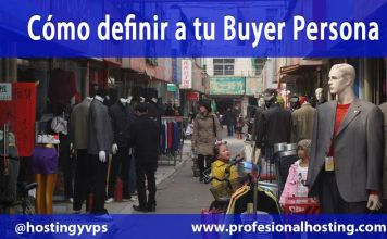 definir-buyer-persona