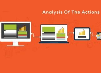 Cómo maximizar el uso de Google Analytics