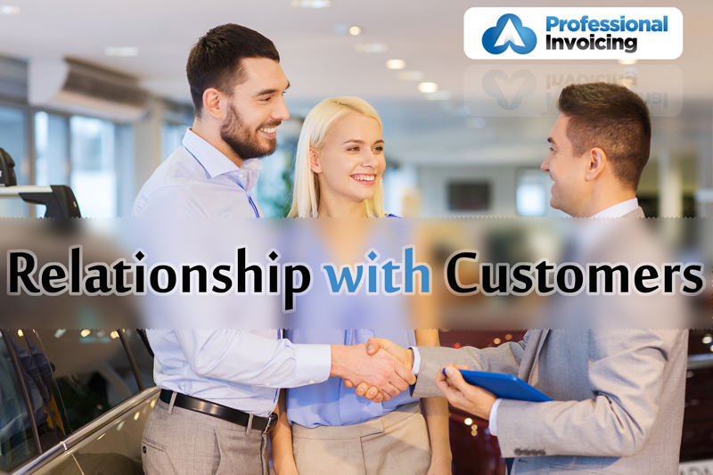 Relationships-with-Customers